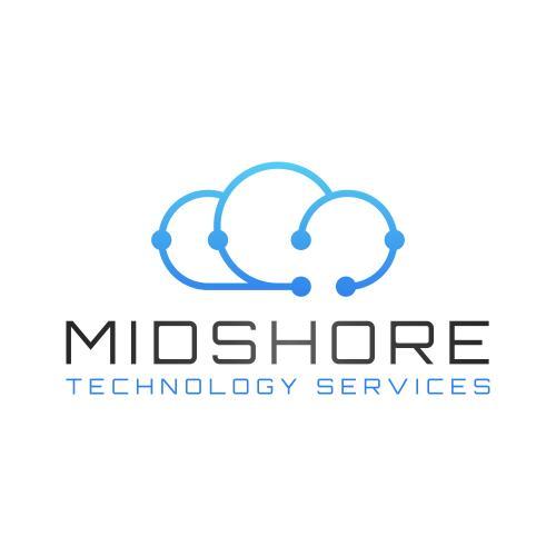 Midshore Technology Services