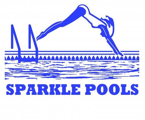 Sparkle Pools